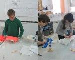 fabricant-escultures-x-cecs